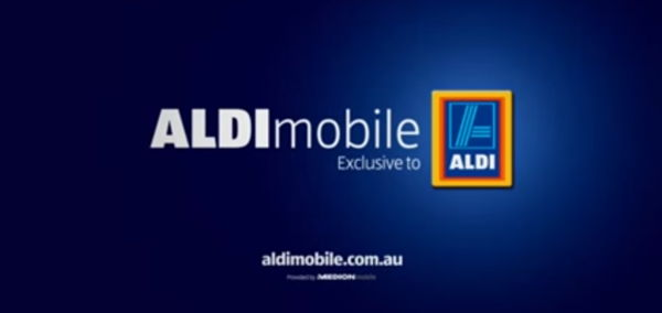 ALDImobile APN Settings for Android, Windows and other OS