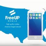 FreeUP Mobile USA