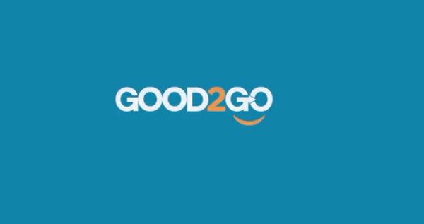 Good2Go APN Settings