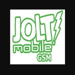 JOLT Mobile APN Settings
