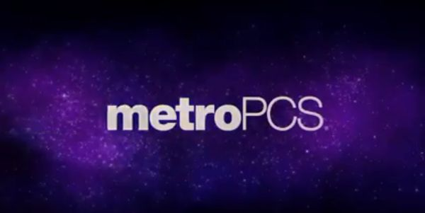 MetroPCS USA APN Settings for iPhone/iPad & Android