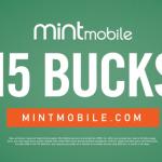 MintMobile USA