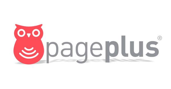 PagePlus APN Settings
