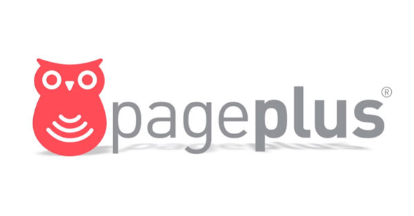PagePlus APN Settings