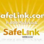SafeLink USA