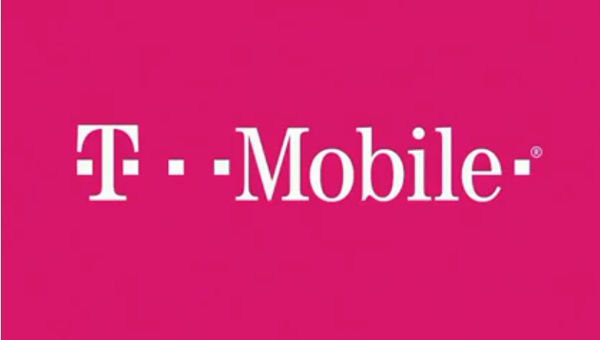 T-Mobile US APN Settings for Windows, Android & iPhone/iPad
