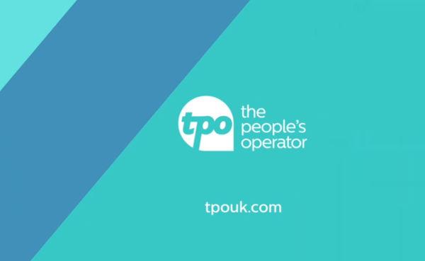 TPO Wireless APN Settings