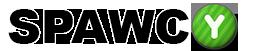 SpaWc Blog