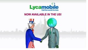 Lycamobile USA customer services