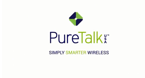Pure TalkUSA APN Settings