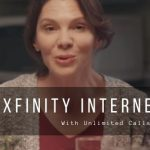 Xfinity All Internet Packages